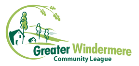 Greater Windermere Community League