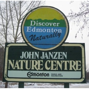 john-janzen-nature-centre-36