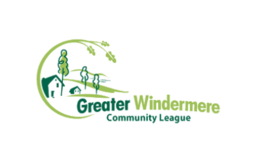 Greater Windermere Community League Newsletter, First Edition!