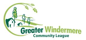 Membership GWCL